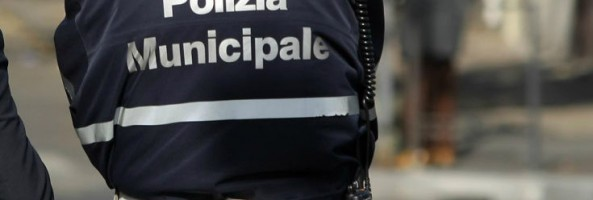 REGGIO CALABRIA: NUOVE MISURE PER COMBATTERE LA SOSTA SELVAGGIA E REGOLARE LA CIRCOLAZIONE