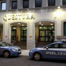 REGGIO CALABRIA: DUE ARRESTI DELLA POLIZIA PER RAPINA AGGRAVATA [NOMI]